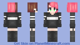 i forgot how to upload skins Minecraft Skin