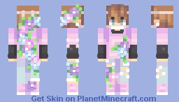.Greatest. Minecraft Skin