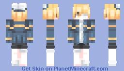 ♥мαηgℓє∂♥ Happy Valentine's Day! +New Shading Style! Minecraft Skin