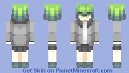 gumi - games Minecraft