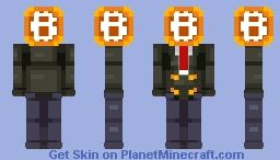 ~=Ädöhäd4=~ ::Buy Bitcoin:: Minecraft
