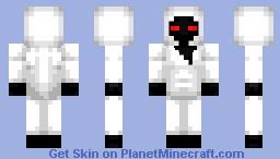 mc-entity303 Minecraft