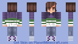 Meme Contest | I'm Sorry it's Sheldon from BBT Minecraft Skin
