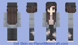 Twins (Part 1) Minecraft