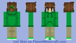 =+ Ell _ EllsWorld += Minecraft