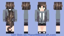 new shading maybe??? Minecraft