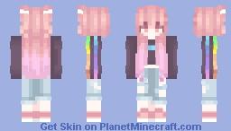 𝔾𝕦𝕞 𝔻𝕣𝕠𝕡 ✼ Minecraft