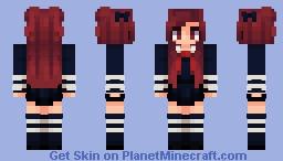 ●Aimi● Minecraft