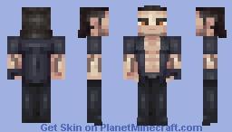 Gladiolus Minecraft