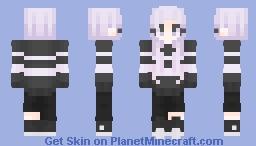 ❀oof❤ Minecraft