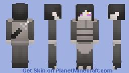 Best Orochimaru Minecraft Skins Planet Minecraft - Skins para minecraft orochimaru