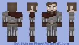 Robert | LOTC Minecraft