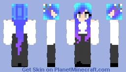 ~||~~||~ Minecraft Skin