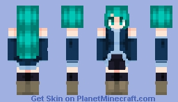 𝒷𝓇𝒾𝓃𝑔 𝓂𝑒 𝒷𝒶𝒸𝓀 𝓉𝑜 𝓁𝒾𝒻𝑒 Minecraft Skin