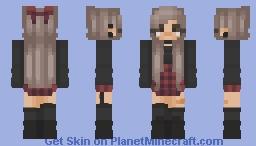 Kai Minecraft