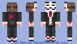 """""""My dreams do not fit in your urns"""" 