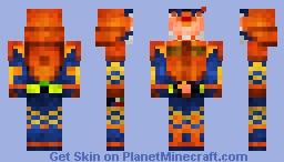 best shogun minecraft skins planet minecraft