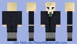 Communist Party #2 Minecraft