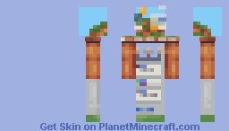 PMC Minecraft