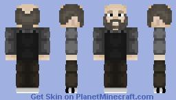 ɳσƭ૮ɦ ɮʏ ɛɖɛʟɛաɨʟʟ Minecraft Skin