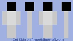 Wat is this? Minecraft