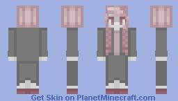 ★·.·´¯`·.·★ ʀᴏʙᴏᴛ ʟᴀʙʀᴀᴛᴏʀʏ =-= ʏᴜʀɪ ★·.·´¯`·.·★ Minecraft
