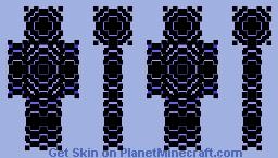 **Mυανε zεsτ* ~ ατlαsνεηετυs Minecraft Skin