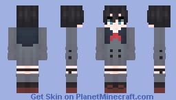 016 ; hiro Minecraft