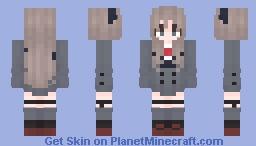 556 ; kokoro Minecraft