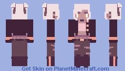 ᴄᴏᴏᴋɪᴇꜱ 'ɴ ᴄʀᴇᴀᴍ || ʀᴇꜱʜᴀᴅᴇ ᴄᴏɴᴛᴇꜱᴛ || ɪɴꜰᴏ ɪɴ ᴅᴇꜱᴄ. Minecraft