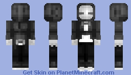 """Welcome One, Welcome All!"" 