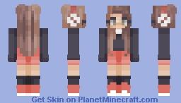 ♡•mickey music - CE•♡ Minecraft