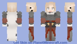[X][LOTC] Request for Em Minecraft