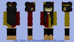 𝖜𝖔𝖔𝖕𝖘 ♥ℛ♥ Minecraft Skin
