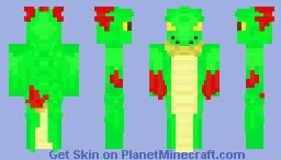 [ETBL S1] 🐍Quetzalcoatl, The Feathered Serpent🐍 Minecraft