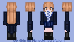 Ravenclaw~House Of The Wise~ Minecraft