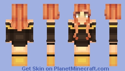 i dont actually know how to skin Minecraft Skin