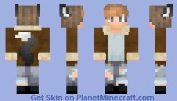best forest 64x64 minecraft skins planet minecraft