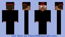londonmoo4 | Stevepy Minecraft Skin