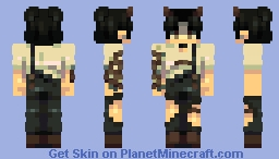 Best Namemc Minecraft Skins - Planet Minecraft