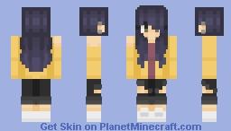 Best Kpop Minecraft Skins Planet Minecraft - Skins para minecraft pe kpop