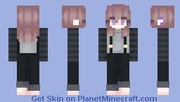 Ree-make. Woot Minecraft