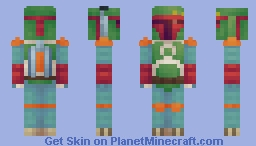 ( ͡° ͜ʖ ͡°) - super villains contest Minecraft Skin