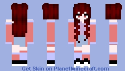 I can't shade clothing please help Minecraft Skin