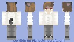 Weilord Minecraft