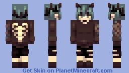 ST w/ STLee Minecraft