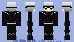 Best Quicksilver Minecraft Skins Planet Minecraft - Skins para minecraft pe quiksilver