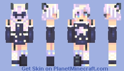 Planet Minecraft Community Creative Fansite For Everything Minecraft - Nome de skin para minecraft 1 8 pirata