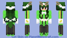 minecraft crafting guide f r o p p y bnha minecraft skin 2476