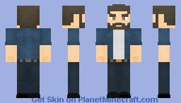 LOGAN (End Version) (Alts in desc) Minecraft